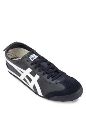 Mexico 66esprit高雄門市 運動鞋, 女鞋, 鞋