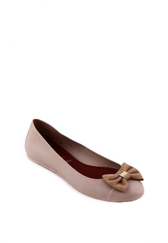Easy Soft By World Balance beige Katy Shoes C6D32SHBBE8814GS_1