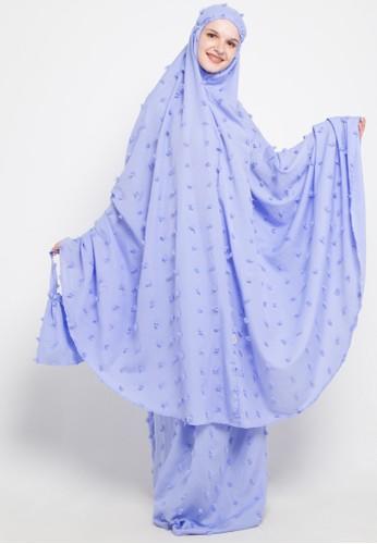 Tatuis purple Fariza Mufia 8FBEFAA592442CGS_1