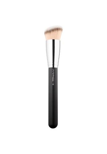 MAC MAC 170 Makeup Brush 9FCC8BE5EF1C53GS_1