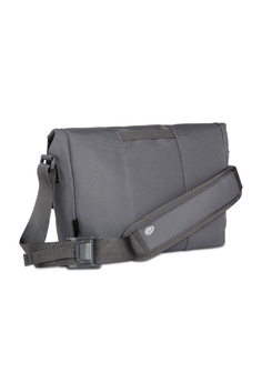 ef79d9dbc529 Timbuk2 Timbuk2 Classic Messenger XS S$ 129.90. Sizes One Size