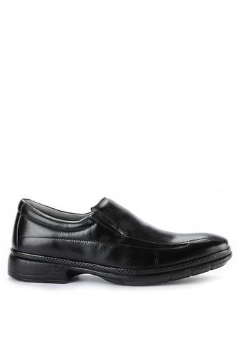 Obermain black Elantra 02AF6SHA92E71CGS_1