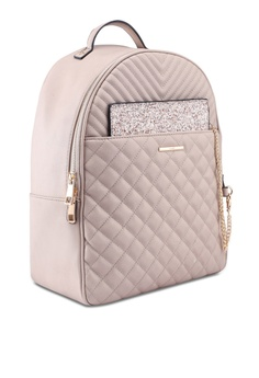 e21a1a6f8fa ALDO Spiros Backpack RM 340.00. Sizes One Size
