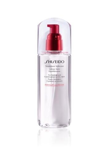 Shiseido n/a Shiseido Defend Preparation Treatment Softener F317FBEB633A87GS_1