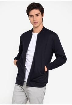 9d434d7c4b5e Buy Jackets & Coats For Men Online | ZALORA Malaysia & Brunei