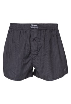 Boxer Shorts (Pack of 2)