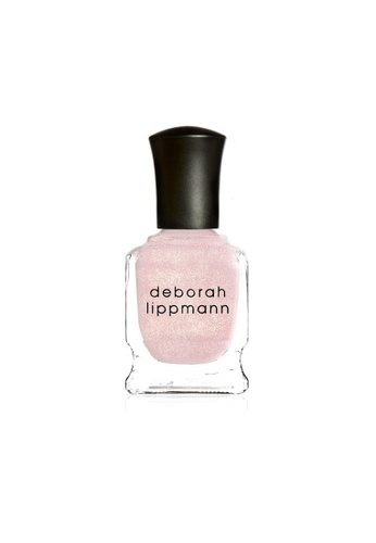Deborah Lippmann pink La Vie En Rose DE207BE35WNWSG_1