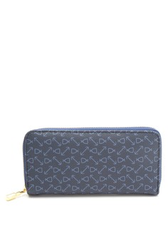 Cecille Wallet