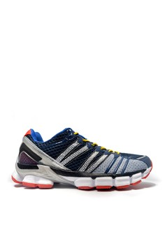 Q+ Miler 2 Running Shoes