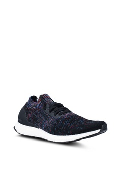 1af4c0c40300 adidas adidas ultraboost uncaged running shoes S  260.00. Available in  several sizes