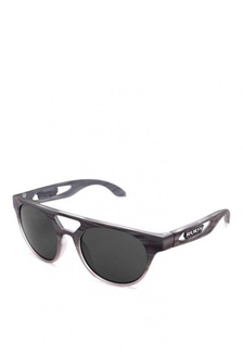 fa60934b8b Fiftyone Eyewear in Matte Streaked with Smoke Lenses SP511010-0000  431CBGLE2D0084GS 1 Rudy Project ...