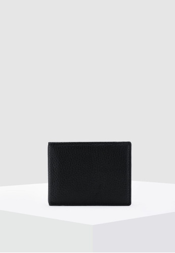 eaf5ad41 Billfold Wallet