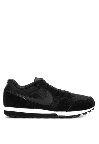 meilleur site web 1af92 3afb0 Nike MD Runner 2 Shoes