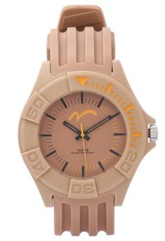 Vista Analog Watch MT009-06
