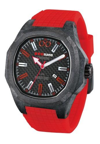 ITANANO red PH4900C-PH02R IT912AC36FWLID_1