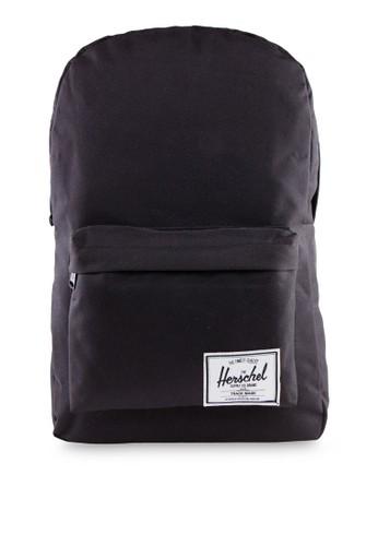 經典後背包, 包, esprit 品牌後背包