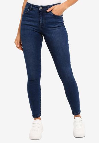 ESPRIT Girls Denim Pants Jeans