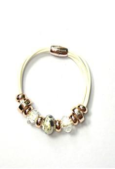 Cobaltina Bracelet