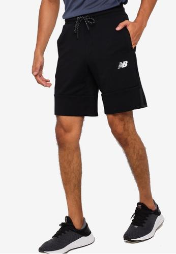 f3e8160f08c81 Buy New Balance NB Athletics Shorts Online | ZALORA Malaysia