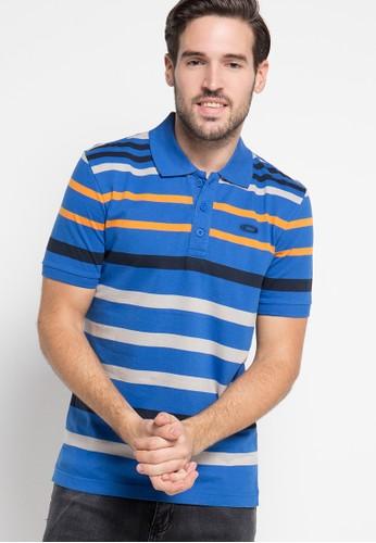 OTO ONO blue Short Sleeve OT276AA41PBQID_1