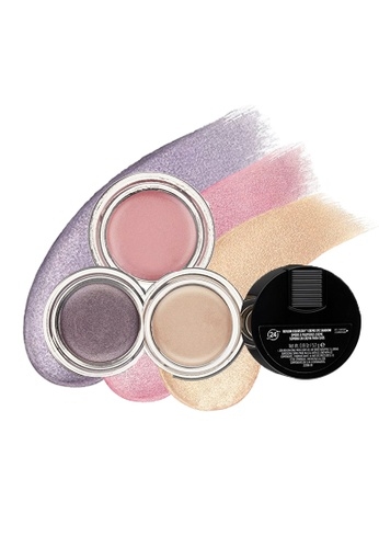 fa9375cf313b6 Buy Revlon ColorStay™ Crème Eye Shadow Set 3 (740 Black Currant  745 Cherry  Blossom  705 Crème Brulee) Online on ZALORA Singapore