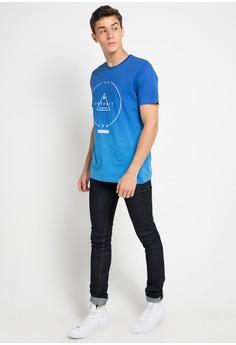 20% OFF Country Fiesta T-Shirt Fashion Rp 199.000 SEKARANG Rp 159.200  Ukuran M L XL 8f58e7b042