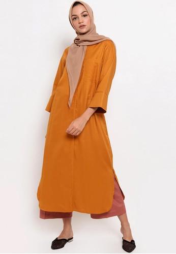 KLA Itang Yunasz orange Audrey Orange B211FAA4633128GS_1