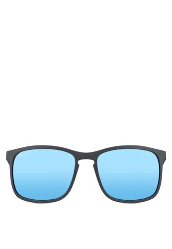 RB4264 偏esprit outlet 台灣光太陽眼鏡, 飾品配件, 飾品配件