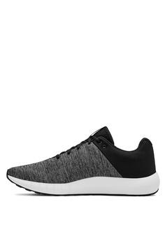 separation shoes 9ed89 b545e ... black UA Micro G Pursuit Twist AF9A7SH1D4467EGS 1 20% OFF Under Armour  UA Micro G Pursuit Twist S  99.00 NOW S  78.90 Available in several sizes