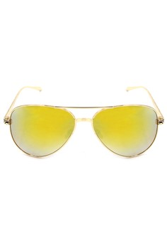 Nichelle Sunglasses 506A-Y
