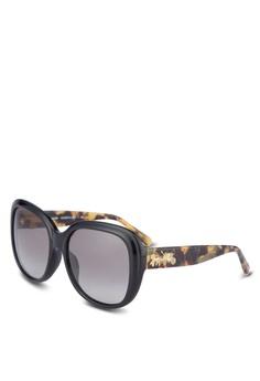 fb6a026bb9 Shop Coach Sunglasses for Women Online on ZALORA Philippines