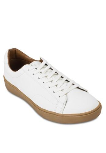 Dorelus esprit 評價繫帶休閒鞋, 鞋, 休閒鞋