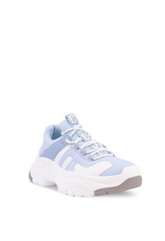 87954896e Shop Circus by Sam Edelman Sneakers for Women Online on ZALORA ...