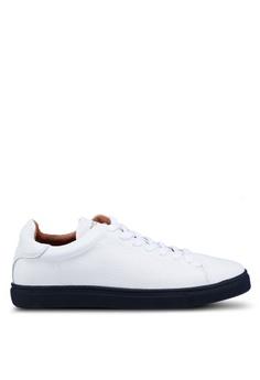 ebf7b7e47631 24 EUR Gray Hiking Boots Hi-Top Sneakers GAP Baby Toddler Boy NWT Size 7 US
