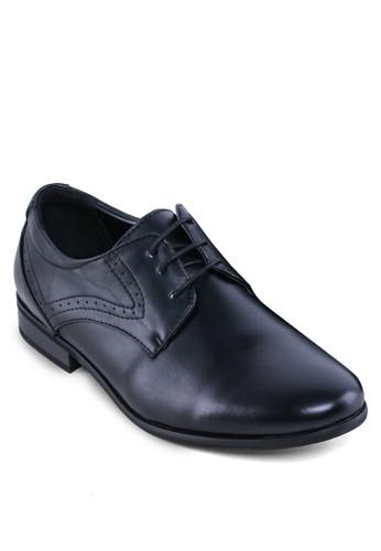 經典雕花商務德比鞋, esprit台北門市鞋, 皮鞋
