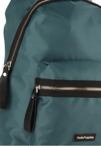 Jual Hush Puppies Jarrel Backpack Original  72a21d12b1