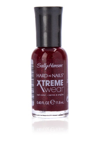 Sally Hansen red Xtreme Wear in Red Carpet FDE00BE5EF5AE9GS_1