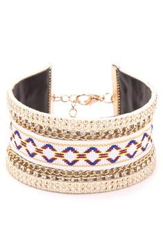 Bracelet 28665
