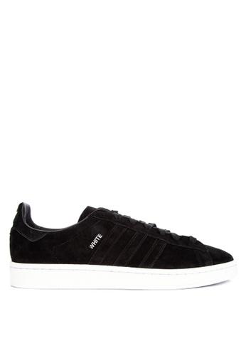 adidas black adidas originals wm campus 4469CSH2B1FE95GS_1