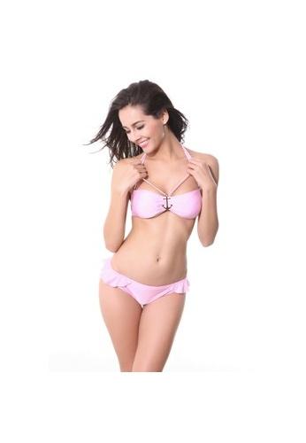 57946ce4c7 Shop Kats Clothing Multi-way Anchor Bandeau 049 Online on ZALORA Philippines
