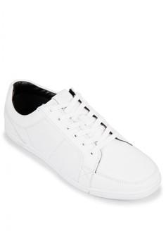 Nivaux Sneakers