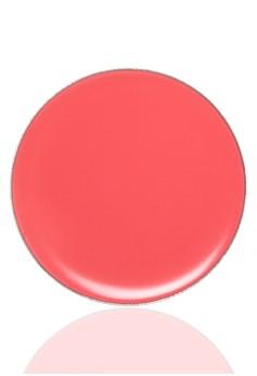 Lip Color LC431