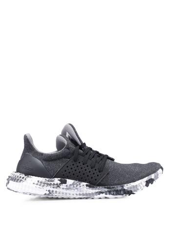 adidas grey adidas adidas athletics 24/7 tr w 17BE7SH320508AGS_1