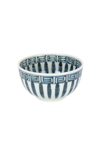 Tsuru SET OF 3 Tsuru Japanese Multi Purpose Bowl/ Rice Bowl 803BBHL2FE3FD1GS_1
