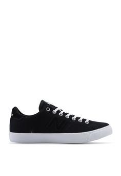 dea912c2946a3 New Balance black 210 Lifestyle Shoes 0FD28SH1111A95GS_1