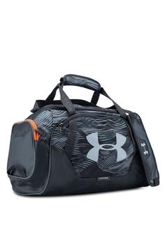 0eb4c720dabf Under Armour UA Undeniable Duffle 3.0 XS Bag RM 179.00. Sizes One Size