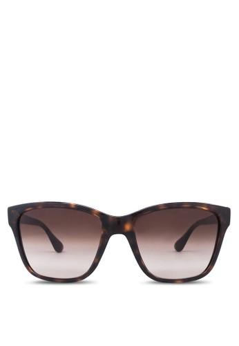 In Vogzalora 評價ue 方框太陽眼鏡, 飾品配件, 飾品配件
