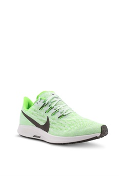 finest selection 5128f 83585 Nike Nike Air Zoom Pegasus 36 Shoes RM 495.00. Available in several sizes
