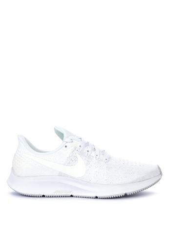 Nike white Nike Air Zoom Pegasus 35 Shoes EBE7ESH2E196DBGS_1
