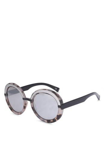 ALDO Dwowet Sunglasses AL087GL0RLN7MY_1